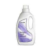 Lavender Towel Softener