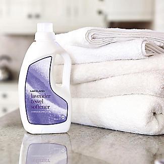 Lavender Towel Softener alt image 2