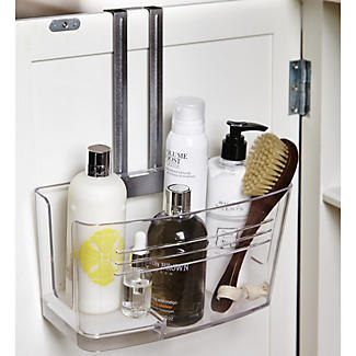 Umbra® Hide and Sink