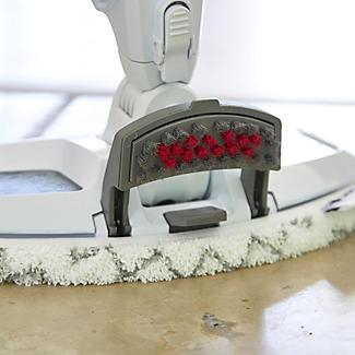 Bissell® Powerfresh Steam Mop alt image 3