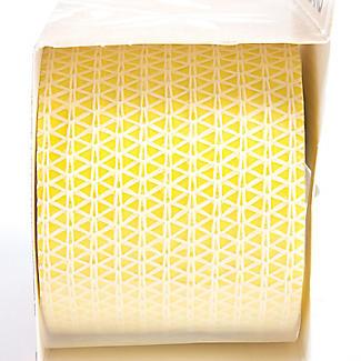 Grip a Rug - Rug & Mat Floor Gripper Roll 5m alt image 2