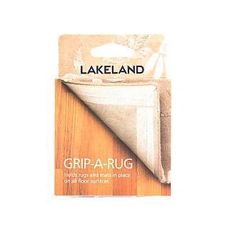 Grip a Rug - Rug & Mat Floor Gripper Roll 5m alt image 3