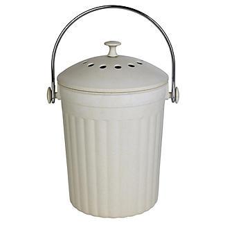 ECO Compost Caddy