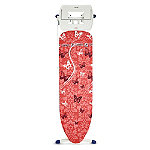 Leifheit Airboard Express Ironing Board