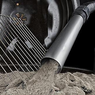 Ash Vacuum alt image 4