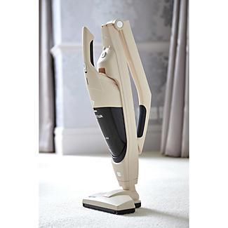 Nilfisk Handy 2 in 1 Vacuum Cleaner alt image 2