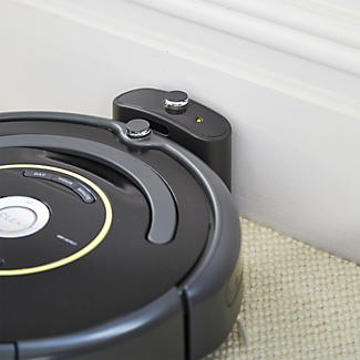 iRobot Roomba 650 alt image 3