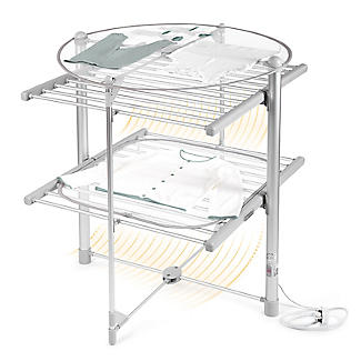 Dry:Soon Standard Mesh Shelf Duo alt image 5