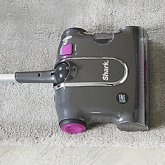 Shark Cordless Rechargeable Sweeper V3700 alt image 3
