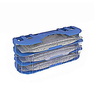 Advanced Safety Moisture Absorber Refill