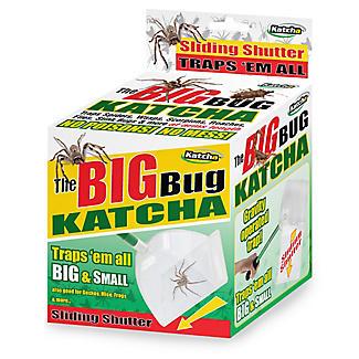 Big Bug Katcha Extended alt image 3