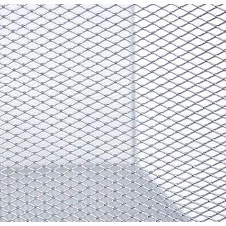 Mesh Under-Shelf Basket alt image 4