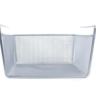 Mesh Under-Shelf Basket alt image 5