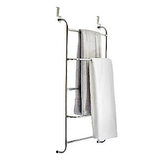Over-Door Clothes Airer alt image 1