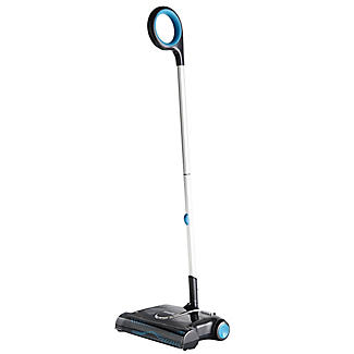 Shark® Rechargeable Electric Cordless Sweeper Plus V3800 alt image 2
