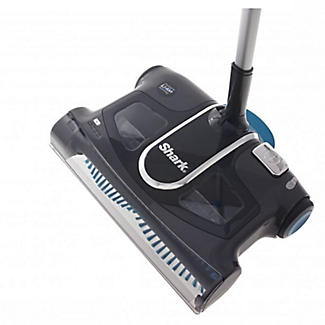 Shark® Rechargeable Electric Cordless Sweeper Plus V3800 alt image 3