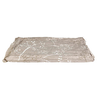 2 Pack-Mate® Anti Mould Clothes Vacuum Storage Bags - 45 x 61cm