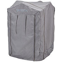 Dry:Soon Standard 2-Tier Heated Airer Cover