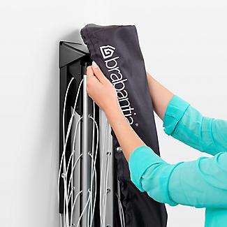 Brabantia Wallfix Wall-Mounted Dryer 24m alt image 6