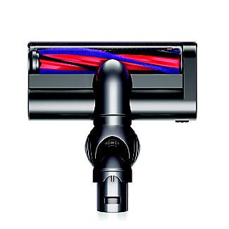Dyson V6 Cordless Vacuum Cleaner alt image 3