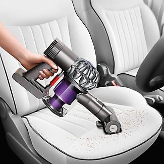 Dyson V6 Cordless Vacuum Cleaner alt image 6