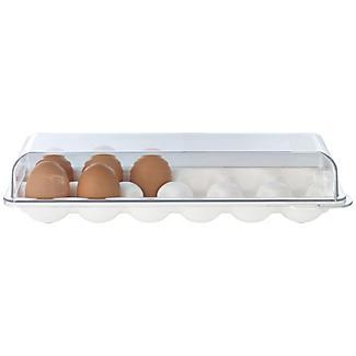 Madesmart® Egg Holder