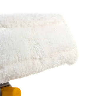 Double Sided Window Cleaner Spray Squeegee alt image 3