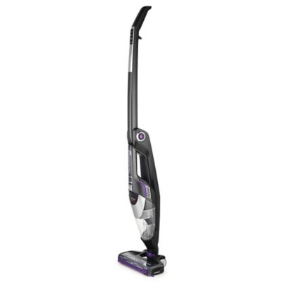 Bissell&174 Multireach Ion 2in1 Cordless Vacuum Cleaner 1312L