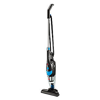 Bissell Featherweight Pro 2-in-1 Vacuum 2024E