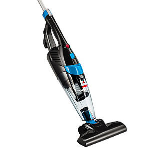 Bissell Featherweight Pro 2-in-1 Vacuum 2024E alt image 5