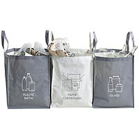 Lakeland Recyclingtaschen