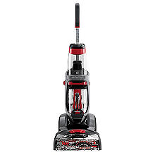 Bissell Proheat 2x Revolution Carpet Cleaner 18588