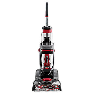 Bissell Proheat 2x Revolution Carpet Cleaner 18588 alt image 1