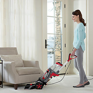 Bissell Proheat 2x Revolution Carpet Cleaner 18588 alt image 4