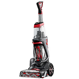 Bissell Proheat 2x Revolution Carpet Cleaner 18588 alt image 5