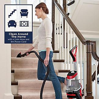 Bissell Proheat 2x Revolution Carpet Cleaner 18583 alt image 6