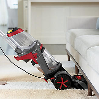 Bissell Proheat 2x Revolution Carpet Cleaner 18588 alt image 7