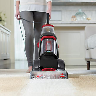 Bissell Proheat 2x Revolution Carpet Cleaner 18588 alt image 9