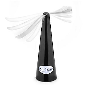 Shoo Away Insect Repelling Table Fan