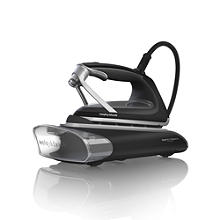 Morphy Richards® Redefine Atomist Bügeleisen