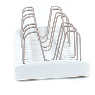 Storemore Lid Holder alt image 3