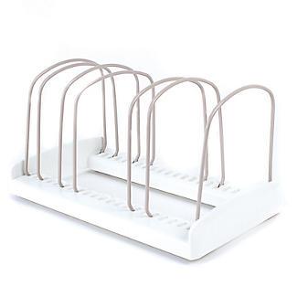 Storemore™ Bakeware Rack alt image 2