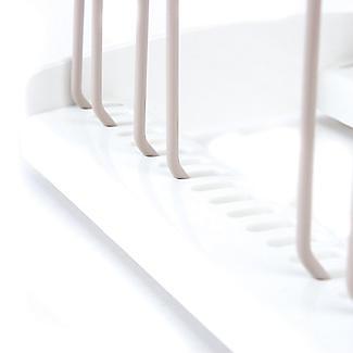 Storemore™ Bakeware Rack alt image 3
