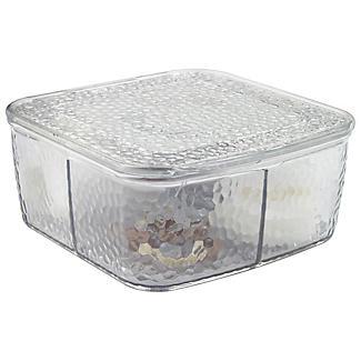 Vanity Box With Mirror alt image 3
