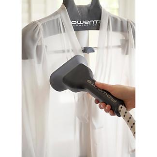 Rowenta® kompakte Dampfstation alt image 2