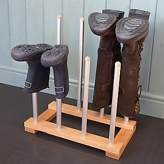 Modern Boot Store alt image 2