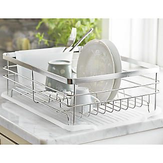 Contemporary Dishrack alt image 2