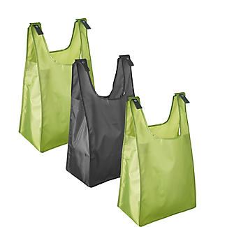 Bring Your Bag Shoppers alt image 1