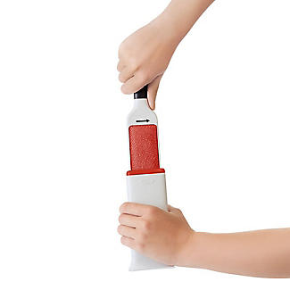 OXO Good Grips FurLifter Lint Remover alt image 4