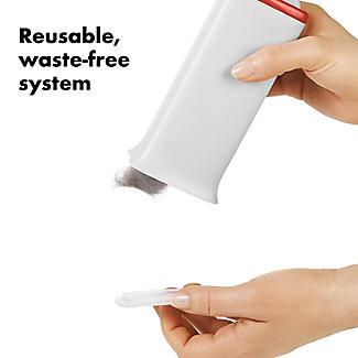 OXO Good Grips® Fusselbürste alt image 4